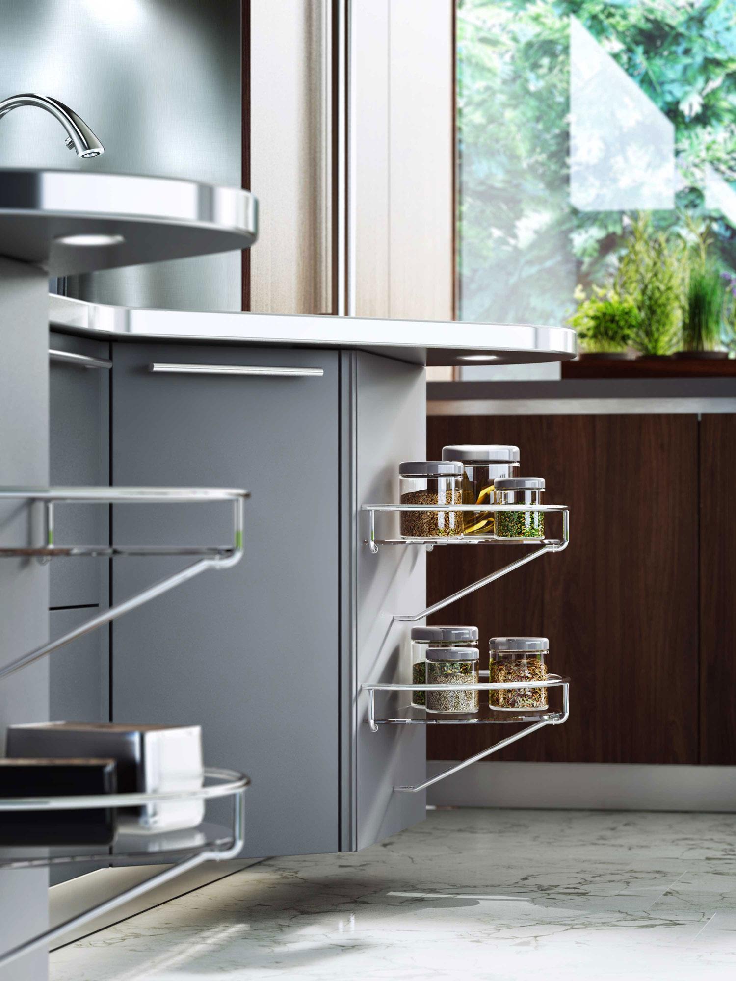cucina-dettaglio-skyline-2-0-elegance-1