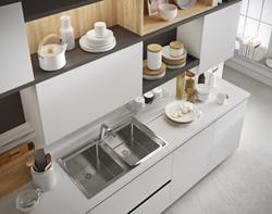 cucina-dettaglio-Joy-bianco-artico-2