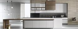 cucina-Look-grigio-urano-3