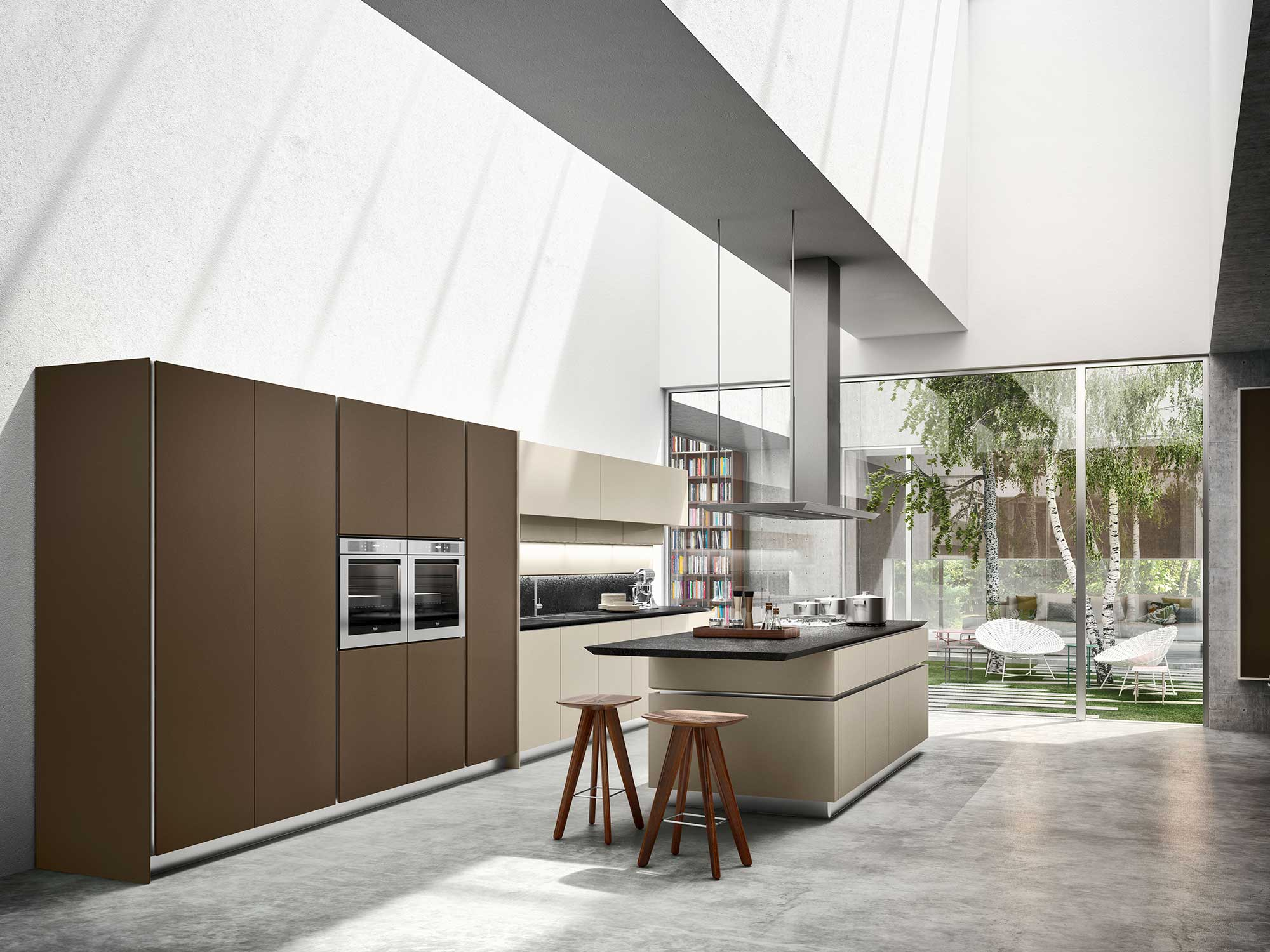 cucina-Idea-brown-1