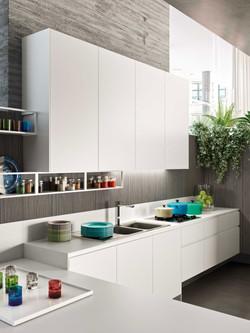 cucina-dettaglio-Way-olmo-tundra-1