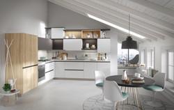 cucina-Joy-bianco-artico-1
