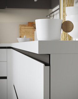 cucina-dettaglio-Joy-bianco-artico-3