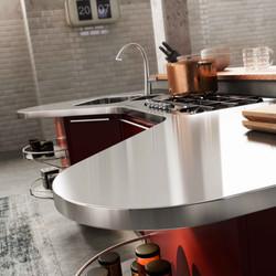 cucina-dettaglio-skyline-2-0-loft-2