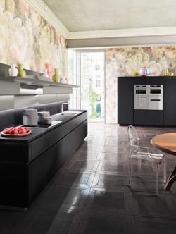 cucina-Idea-black-02