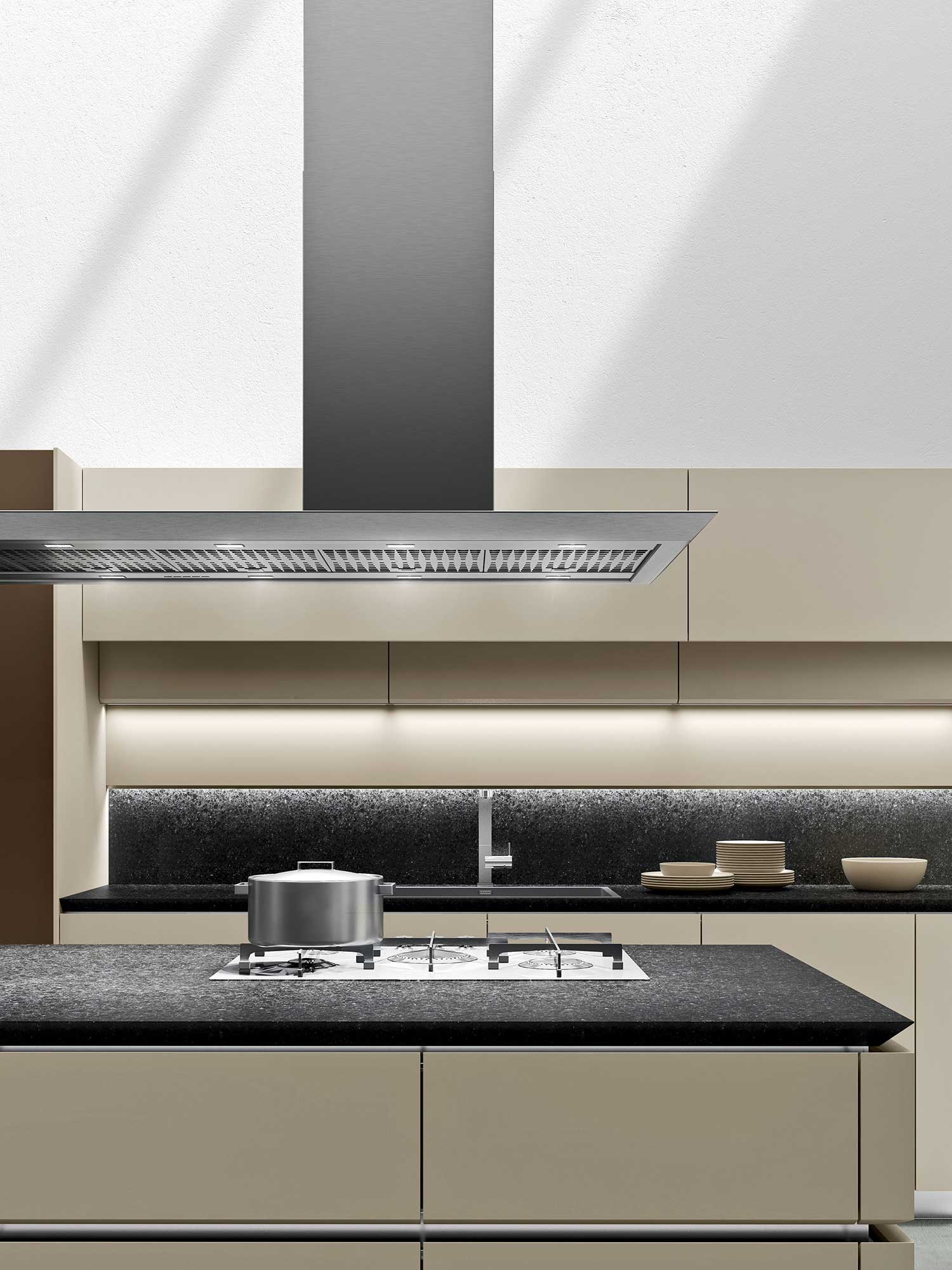 cucina-Idea-brown-P01
