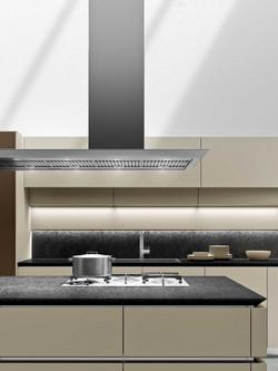 cucina-Idea-brown-P01