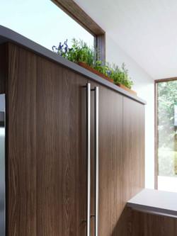 cucina-dettaglio-skyline-2-0-elegance-4