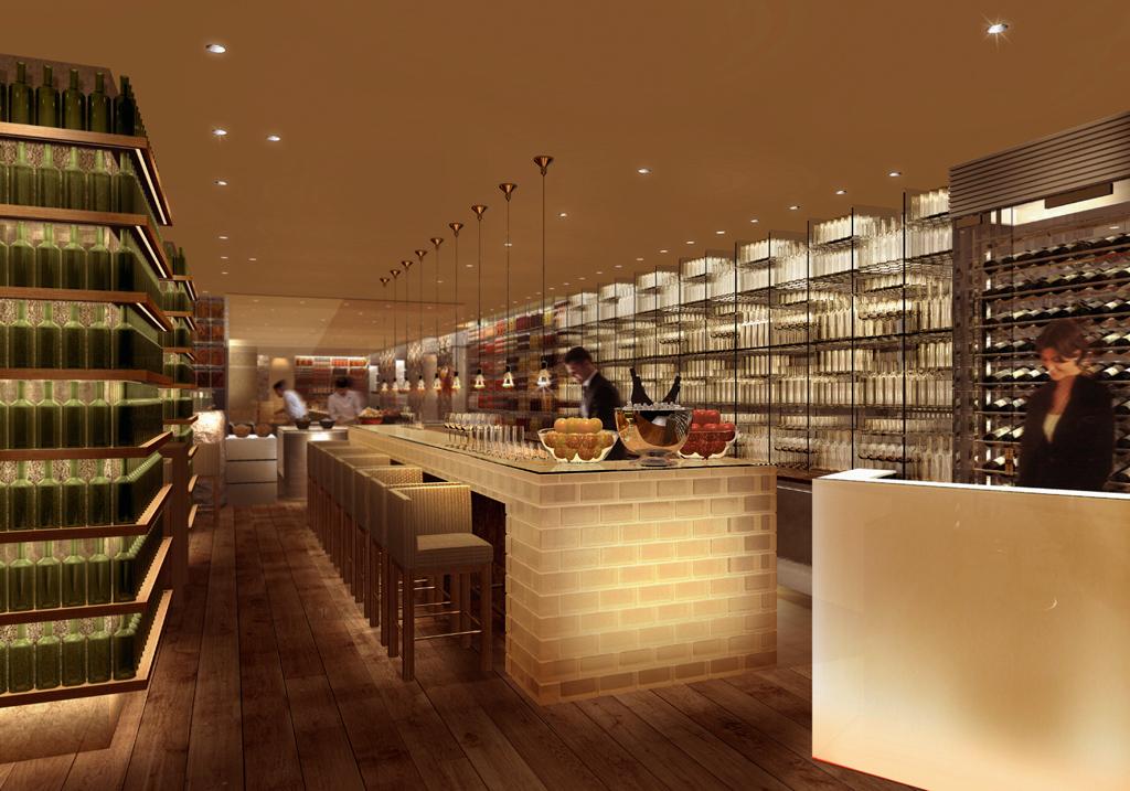 azia-restaurant-5