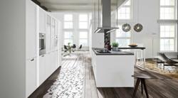 cucina-Lux-classic-bianco-artico-3