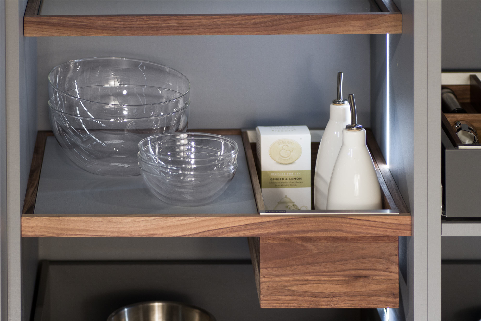 Cucina_Snaidero_accessori_legno