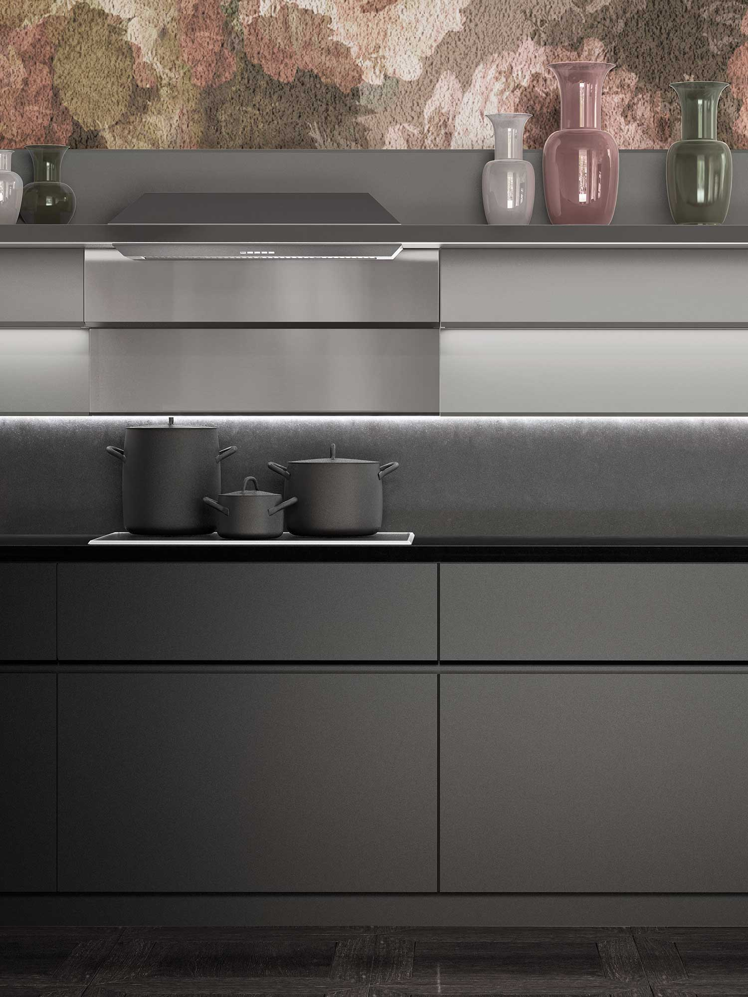 cucina-Idea-black-P03