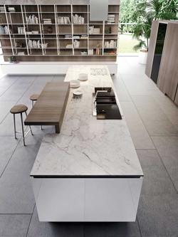 cucina-dettaglio-Way-olmo-visone-3