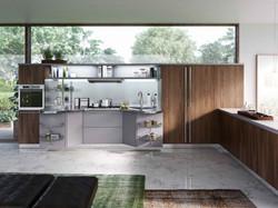 cucina-skyline-2-0-elegance-3
