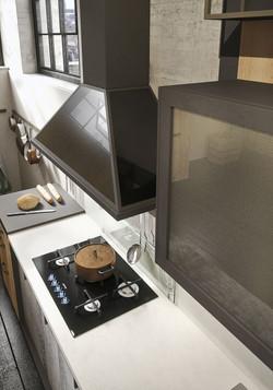 cucina-dettaglio-Loft-rovere-canyon-7