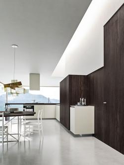 cucina-dettaglio-Way-olmo-caffe-3