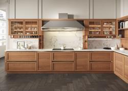 cucina-dettaglio-Heritage-olmo-fokos-1
