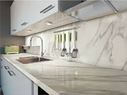 Marmol blanco volakas ecoconceptdesign for Como limpiar marmol blanco manchado