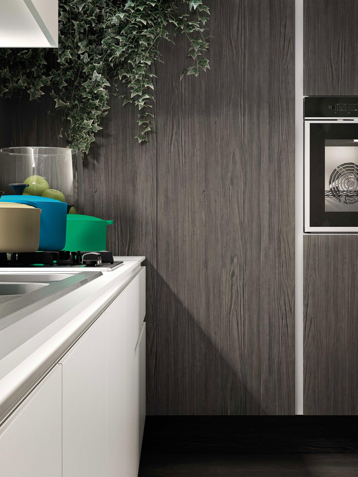 cucina-dettaglio-Way-olmo-tundra-3