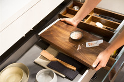 Cucina-Snaidero-cassetto-accessori-3