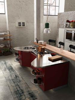 cucina-skyline-2-0-loft-2
