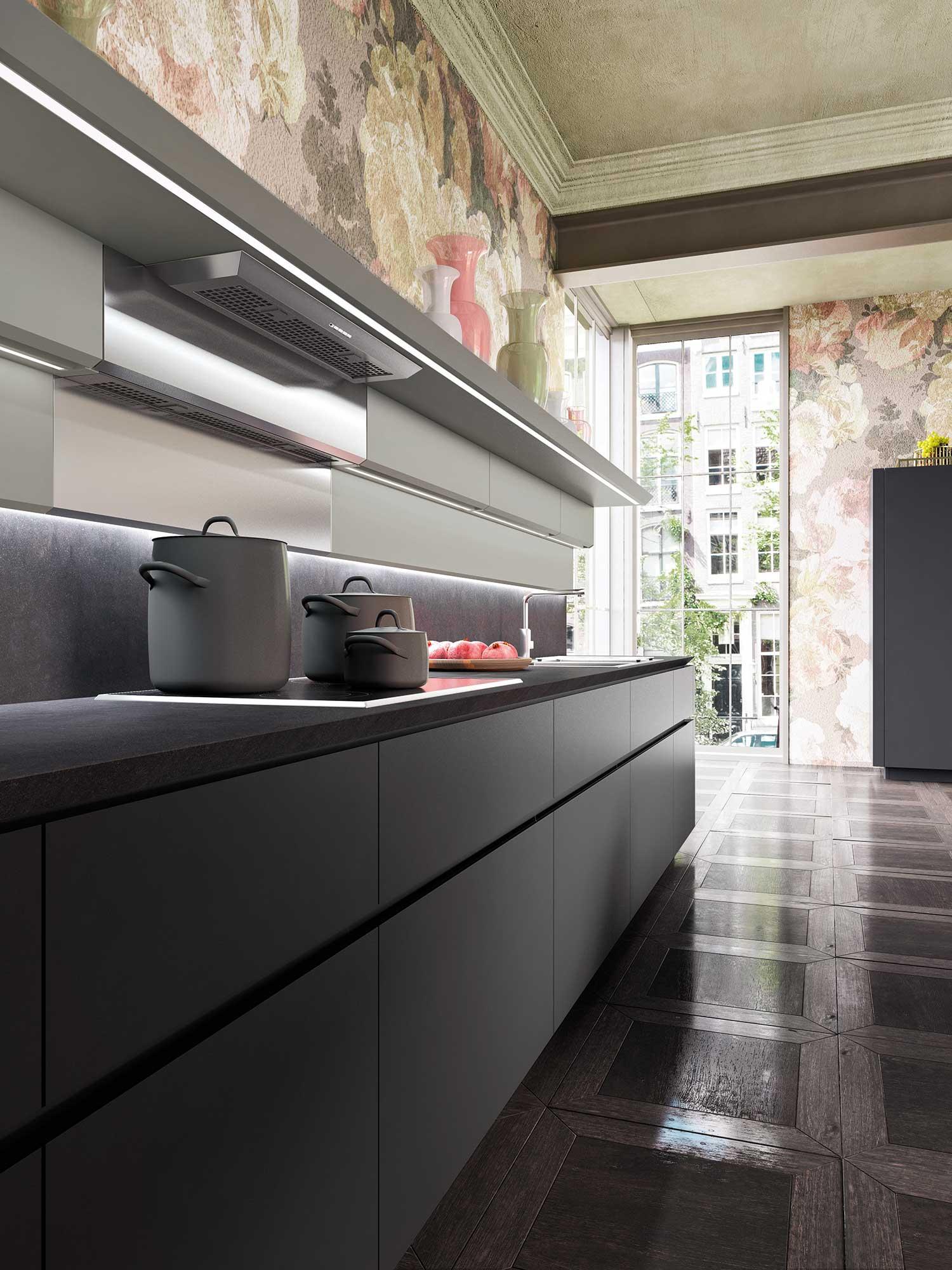 cucina-Idea-black-P02