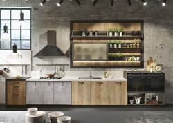 cucina-dettaglio-Loft-rovere-canyon-2