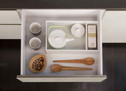 Cucina_moderna_cassetto_accessorio