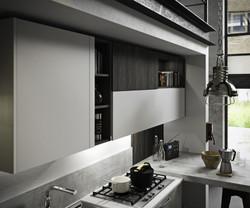 cucina-dettaglio-Fun-rovere-beton-2