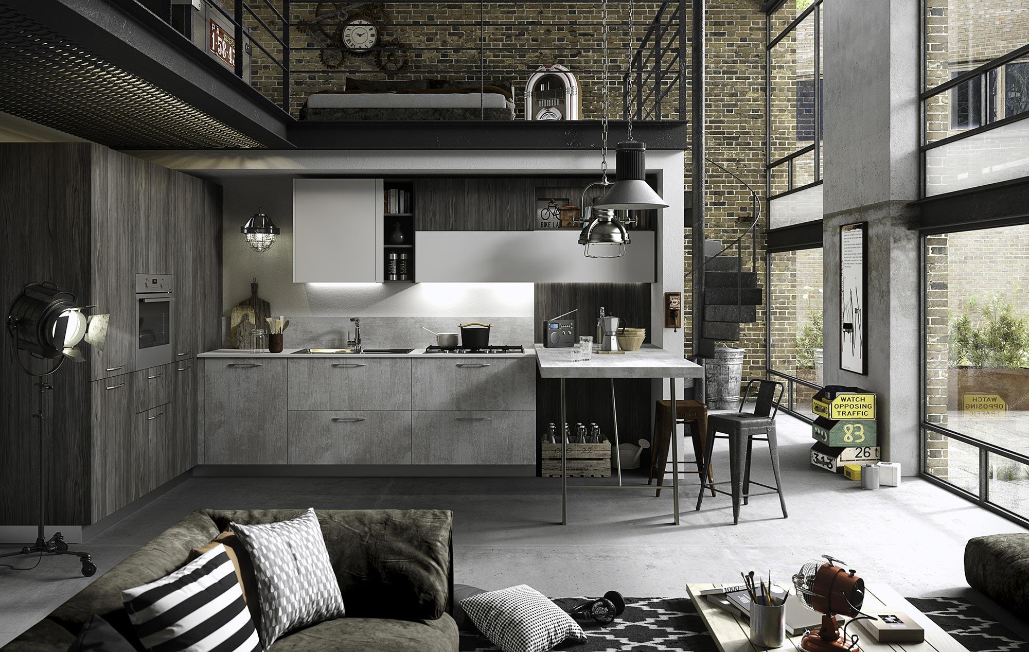 cucina-Fun-rovere-beton-1