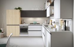 cucina-dettaglio-Joy-bianco-artico-1