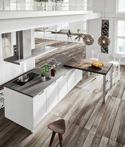 cucina-Lux-classic-bianco-artico-2