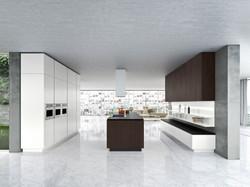 cucina-Idea-olmo-caffe-2 (1)