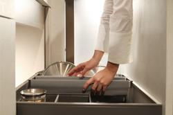 Cucina_Snaidero_Accessori_interni 2