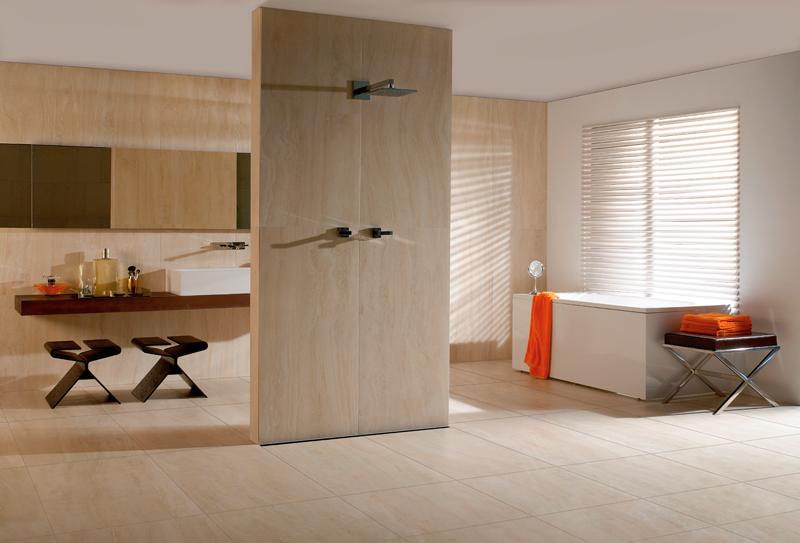 HeritageImages-Products-Travertino Navona 1