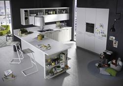 cucina-dettaglio-Fun-eucalipto-nabiti-3