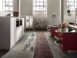 cucina-skyline-2-0-loft-1