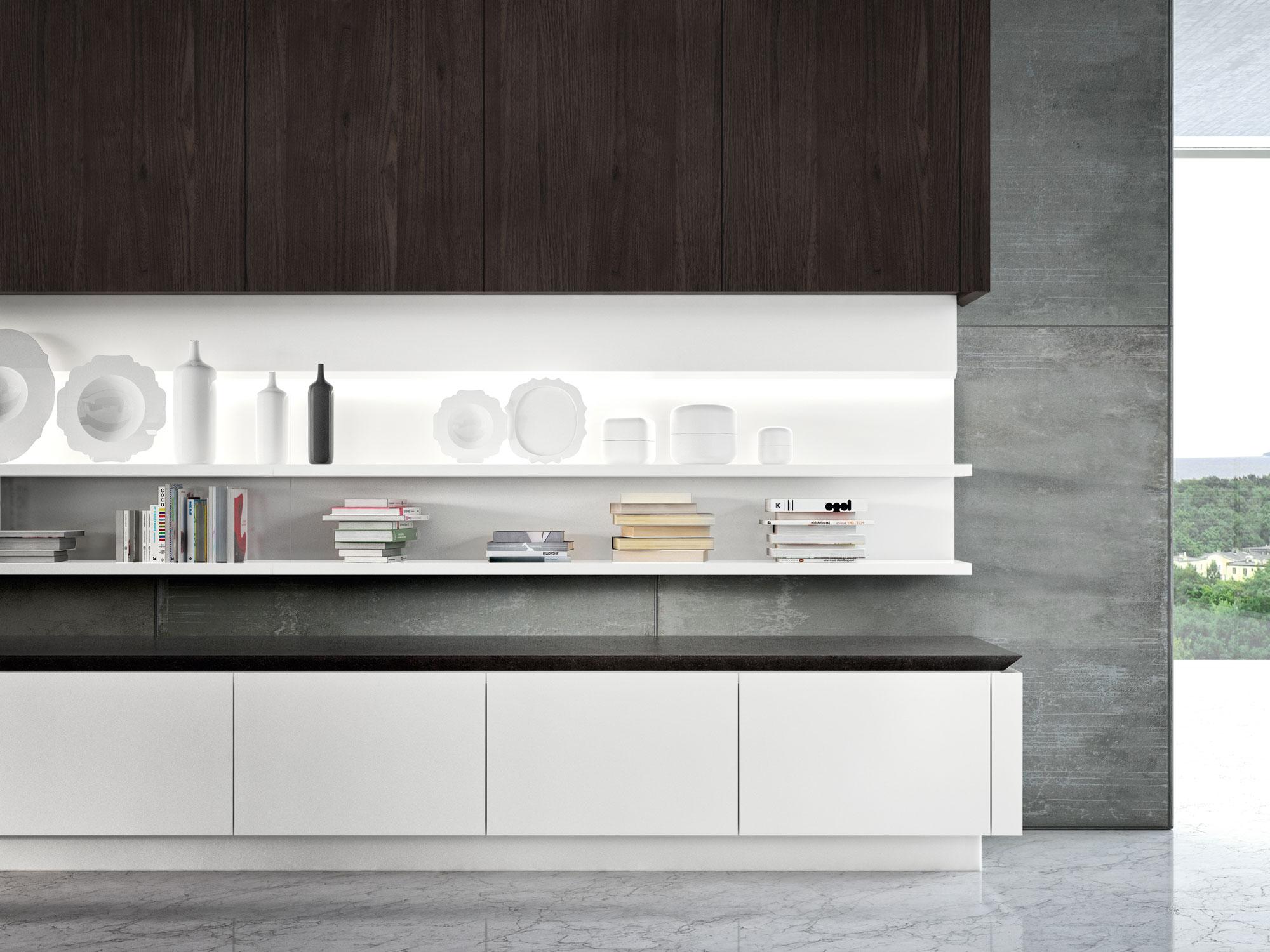 cucina-Idea-dettaglio-olmo-caffe-4