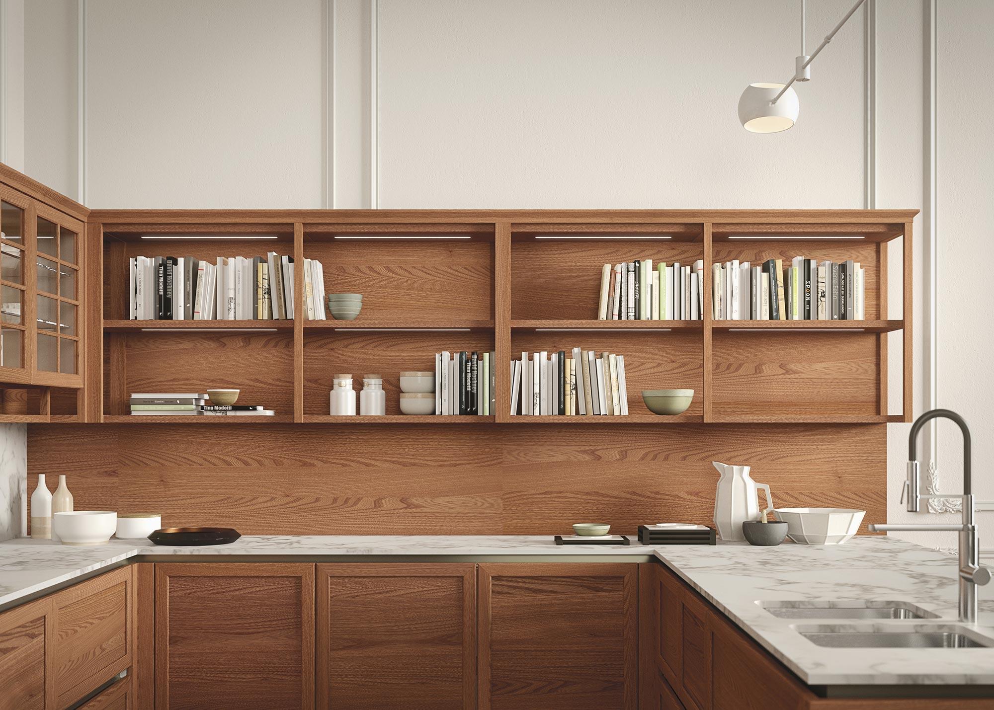 cucina-dettaglio-Heritage-olmo-fokos-6