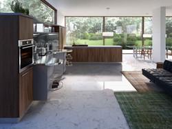 cucina-skyline-2-0-elegance-1
