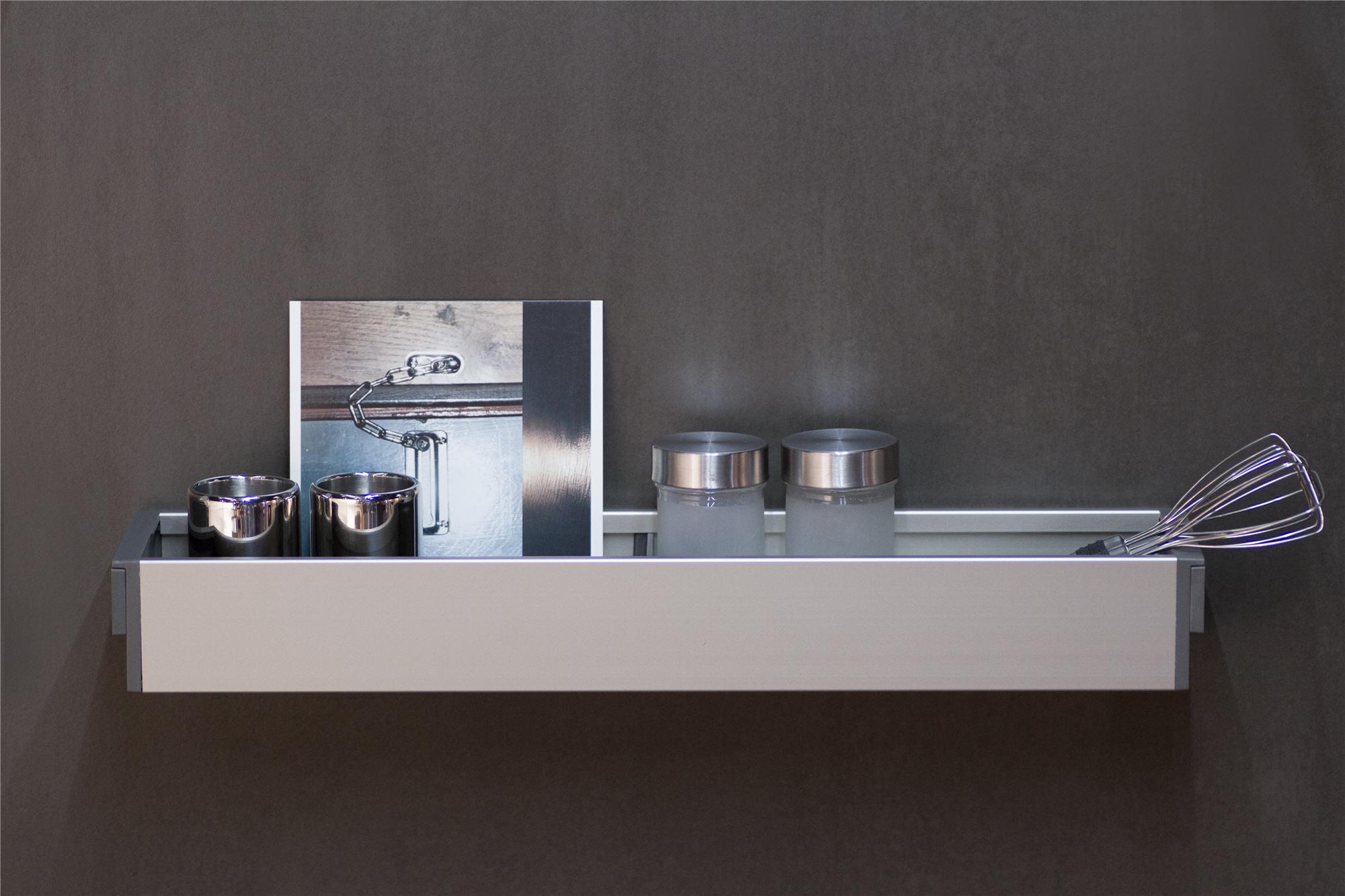 Cucina_Snaidero_contenitore_alluminio