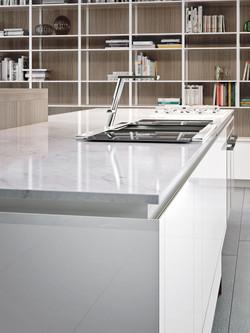 cucina-dettaglio-Way-olmo-visone-5