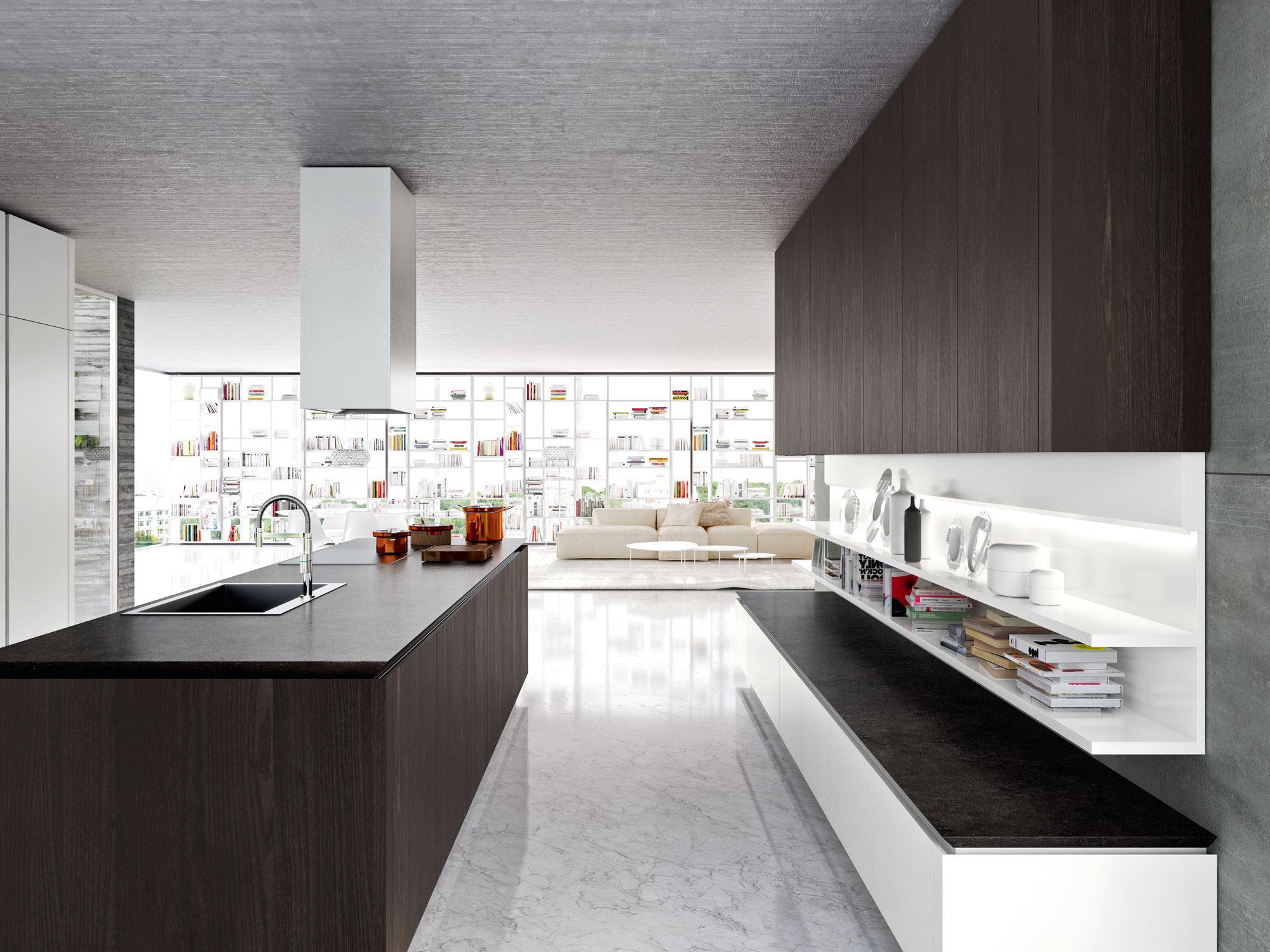 cucina-Idea-olmo-caffe-2 (2)