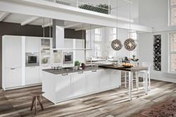 cucina-Lux-classic-bianco-artico-1