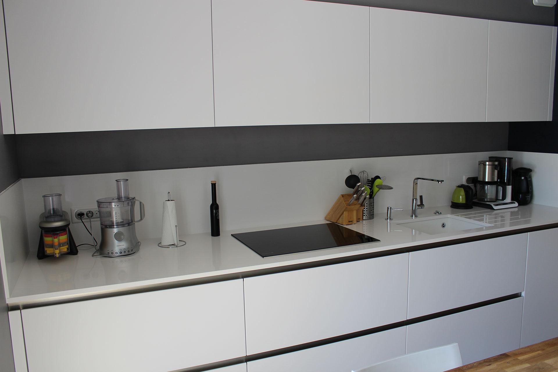 cucina-Way-laccato-bianco-artico-4
