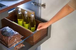 Cucina_Snaidero_accessori_legno1