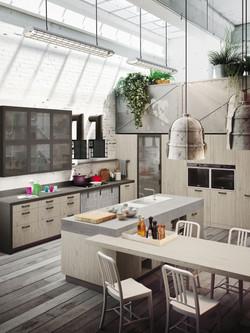 cucina-Loft-rovere-oslo-3