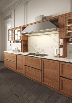 cucina-dettaglio-Heritage-olmo-fokos-5