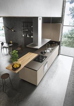 cucina-Look-resina-juta-2