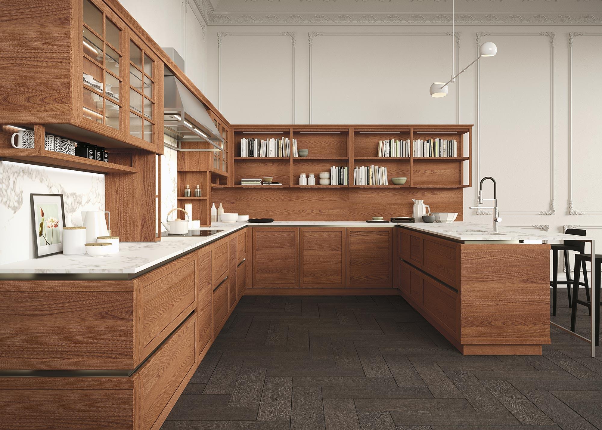 cucina-dettaglio-Heritage-olmo-fokos-4